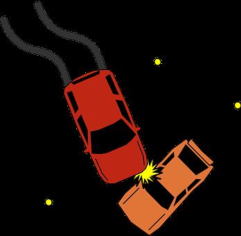 accident-152075__340